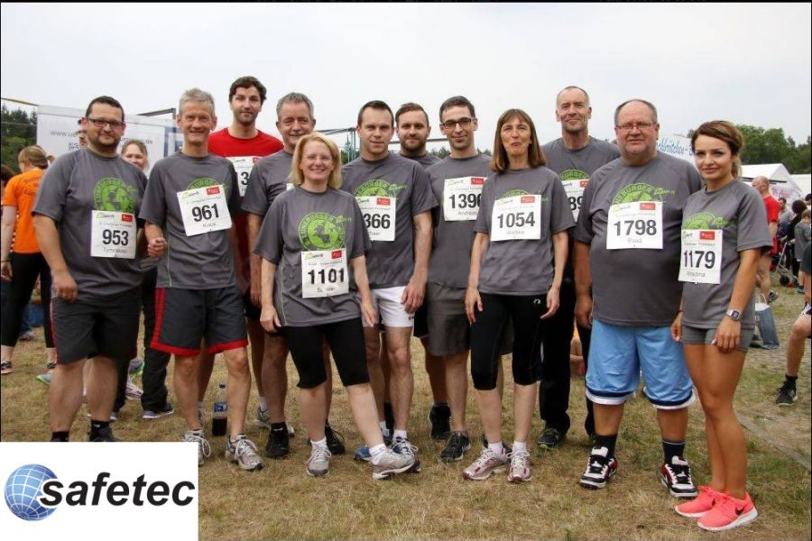 tl_files/safetec/fotos/team/Firmenlauf 2015.jpeg