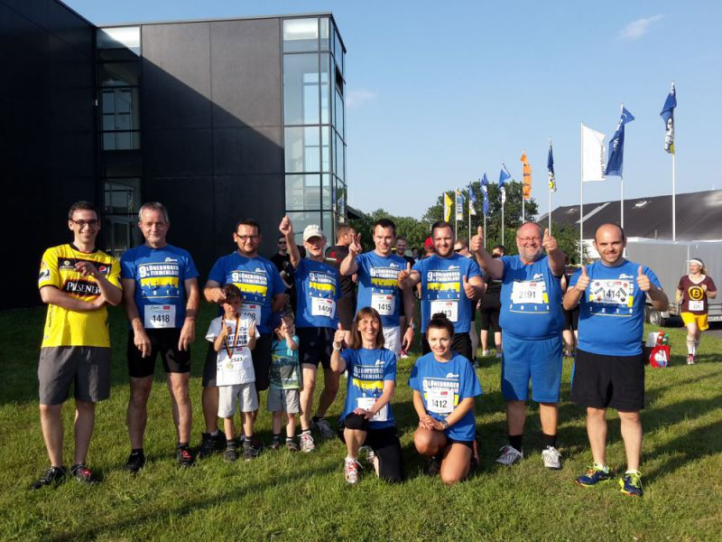tl_files/safetec/fotos/team/Firmenlauf 2016.jpg