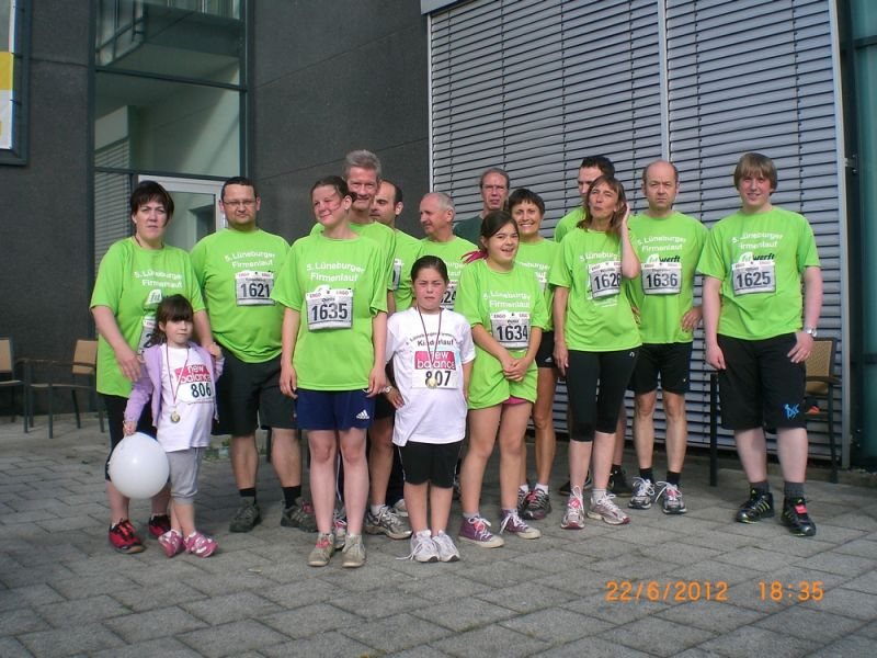 tl_files/safetec/fotos/team/Firmenlauf_2012_kl.jpg